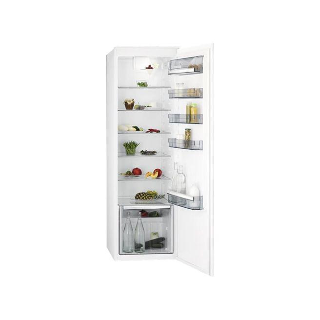 AEG SKB618F1DS - Integreret køleskab