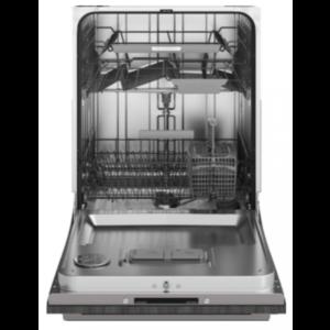 ASKO - DFI433B/1 - Integrervar opvaskemaskine