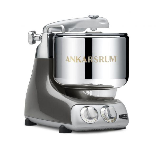 Ankarsrum AKM 6230 BC - Køkkenmaskine