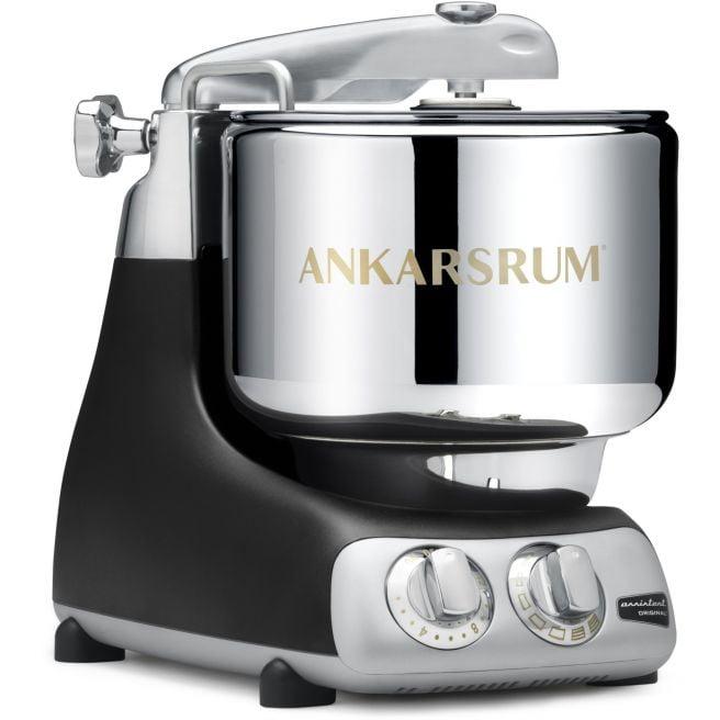 Ankarsrum AKM 6230 BD - Køkkenmaskine