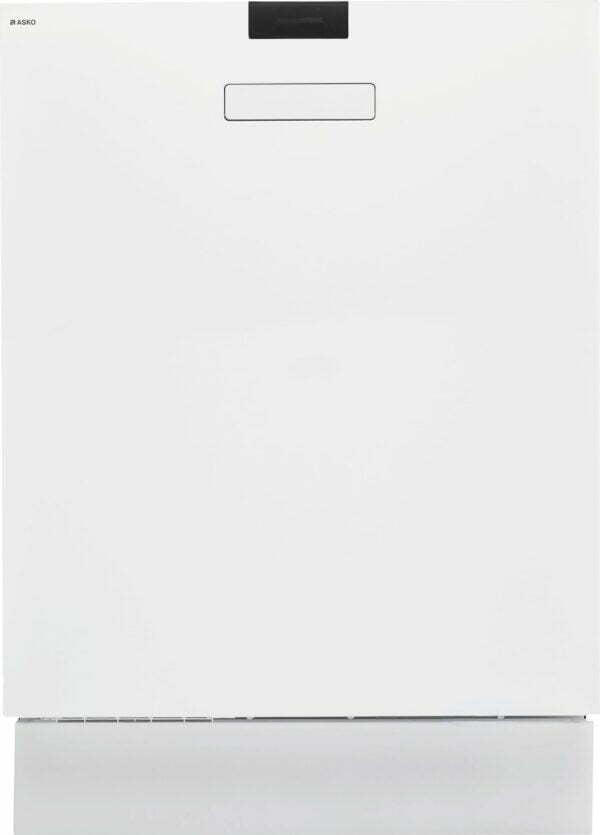 Asko Professional opvaskemaskine DWCBI231W1