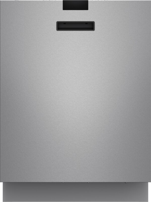 Asko Professional opvaskemaskine DWCBI331S (rustfrit stål)
