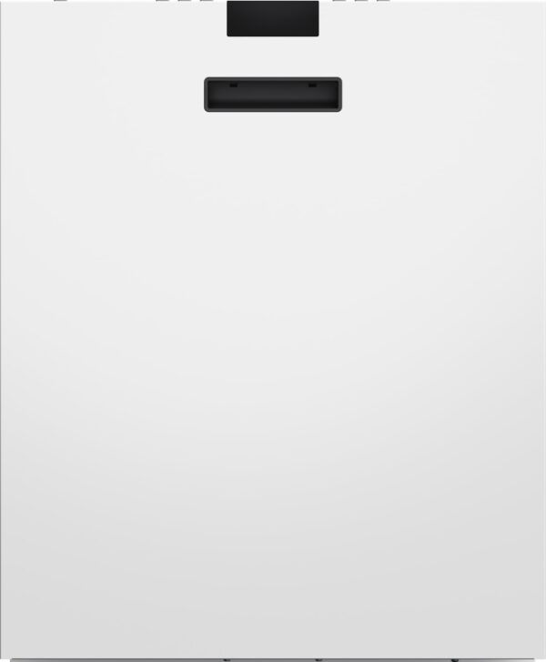 Asko Professional opvaskemaskine DWCBI331W (hvid)