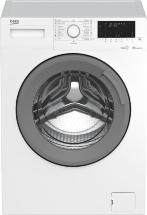 Beko vaskemaskine EWTV7716XS3PT