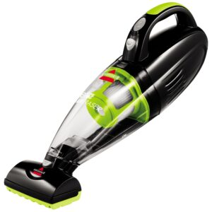 Bissell Pet Hair Eraser håndstøvsuger 23676