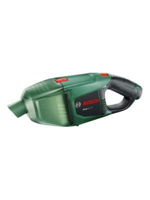 Bosch Håndstøvsuger EasyVac 12