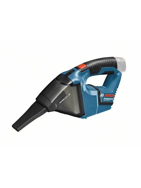 Bosch Håndstøvsuger GAS 12V