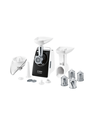 Bosch Køkkenmaskine MFW3850B