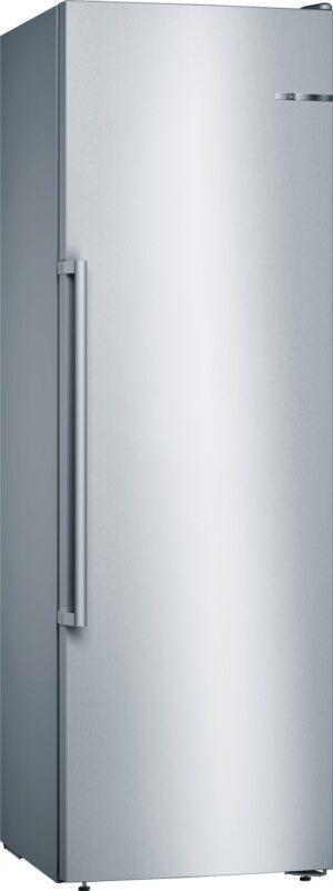 Bosch fryser GSN36AIDP (stål)