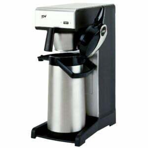 Bravilor Bonamat TH kaffemaskine