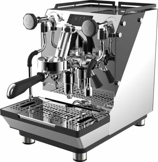 Crem One 2B VP PID espressomaskine