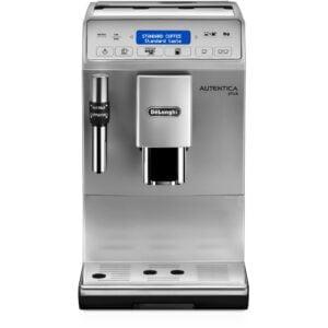 DeLonghi ETAM 29.620.SB Autentica Plus Espressomaskine
