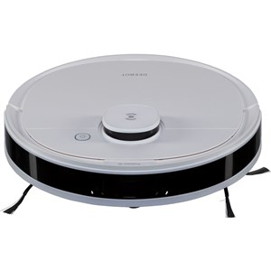 Deebot N8 Pro Vacuuming and Mopping Robot
