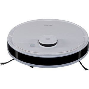 Deebot N8 Vacuuming and Mopping Robot