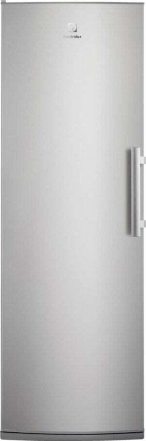 Electrolux 300 fryser LUS1AF28X (rustfrit stål)