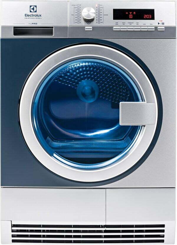 Electrolux myPro tørretumbler 916098430