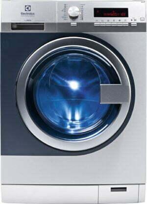 Electrolux myPro vaskemaskine 914535416
