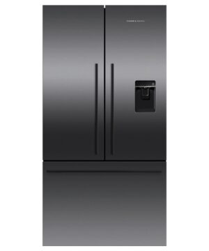 Fisher & Paykel RF540ADUSB4 Køl/Frys