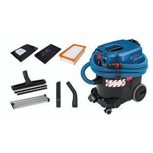 GAS 35 H AFC Professional Wet & Dry Vacuum Cleaner