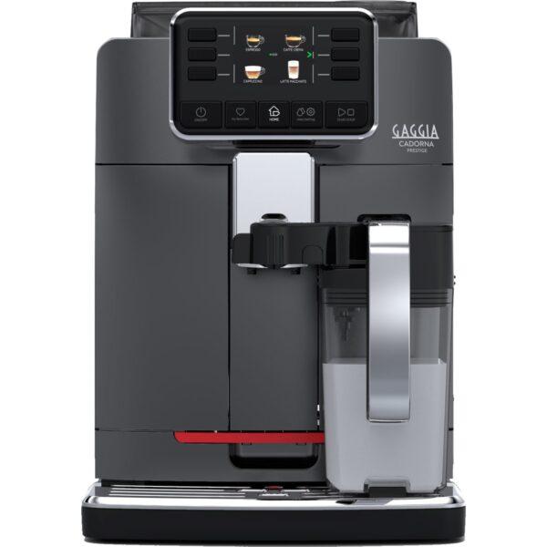 Gaggia Cadorna Prestige Espressomaskine