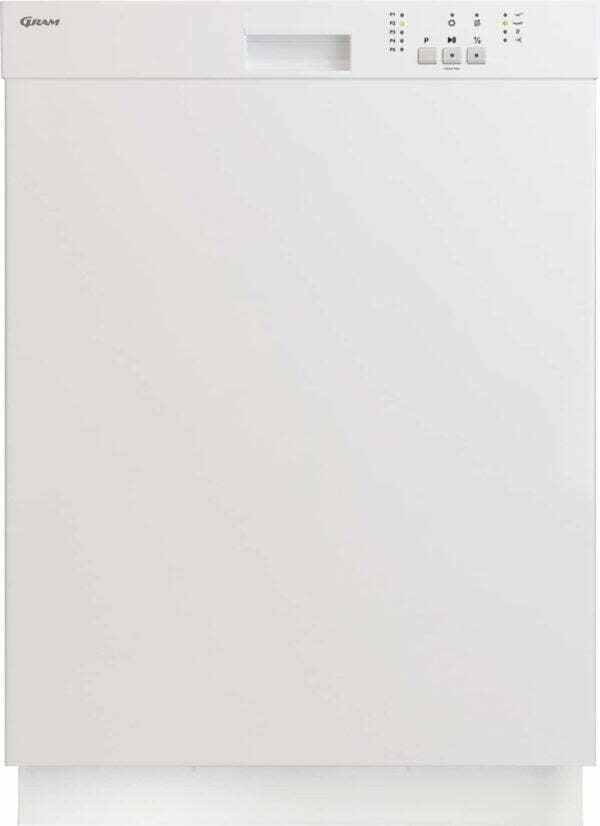 Gram opvaskemaskine OM62091