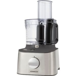 Kenwood FCM316SS Multipro Compact Foodprocessor