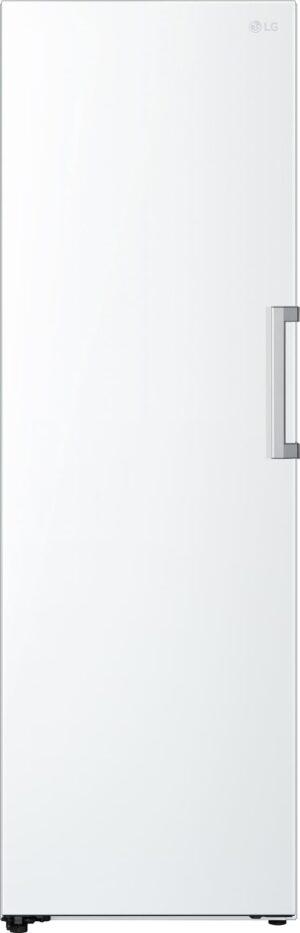 LG fryser GFT41SWGSZ (hvid)