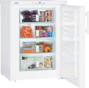 Liebherr Premium fryser GP148621001