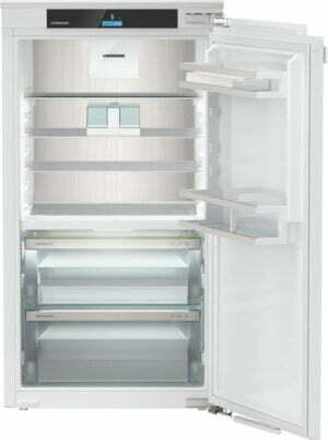 Liebherr køleskab IRBD405020001 Integreret
