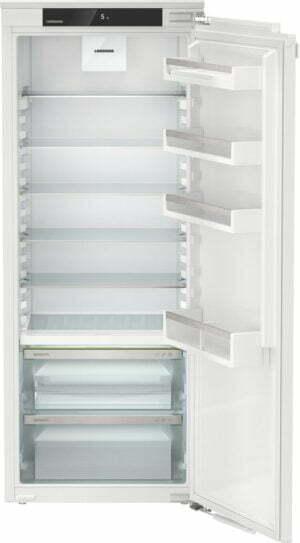 Liebherr køleskab IRBD452020001 Integreret