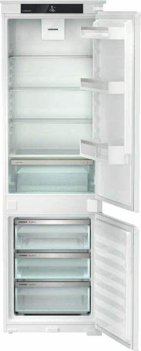 Liebherr køleskab/fryser ICSe510320001