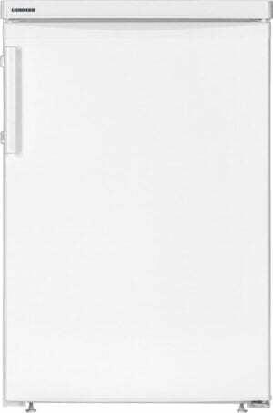 Liebherr køleskab/fryser TP141422001