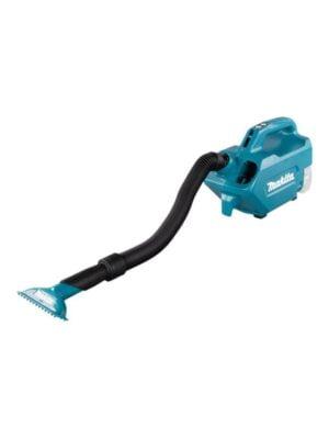 Makita Håndstøvsuger DCL184Z - vacuum cleaner - cordless - handheld