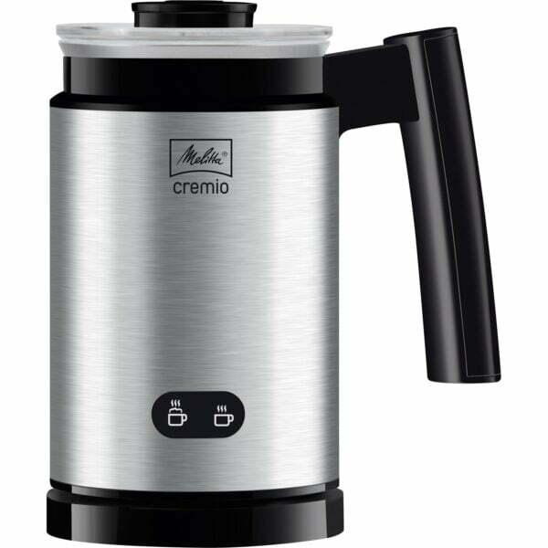 Melitta Cremio mælkeskummer 21563