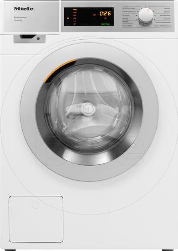 Miele - PWM 300 - Semi prof. vaskemaskine