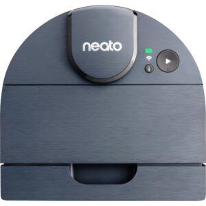 Neato D8 Intelligent robotstøvsuger