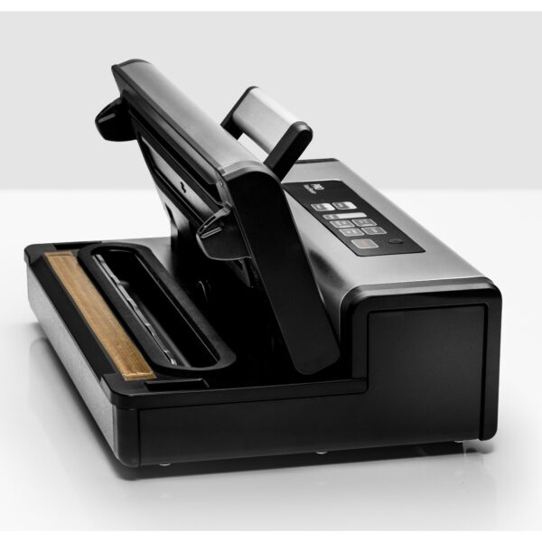 OBH Food Sealer Pro Vakuumpakker