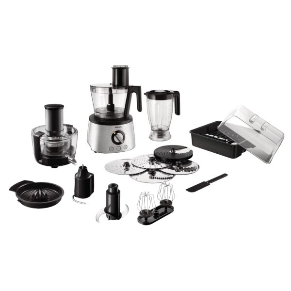 Philips Avance Collection foodprocessor /00