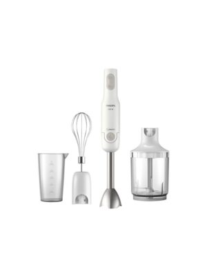 Philips Stavblender Daily Collection - 700 W