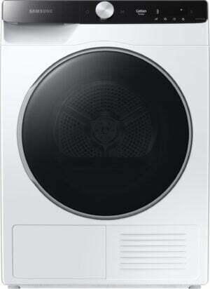 Samsung DV8000T tørretumbler DV95T8240SE