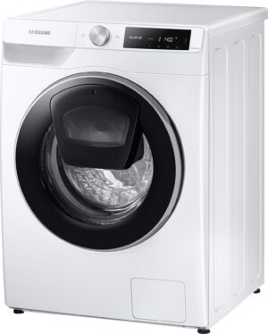 Samsung WW6500T vaskemaskine WW92T656CLE/S4