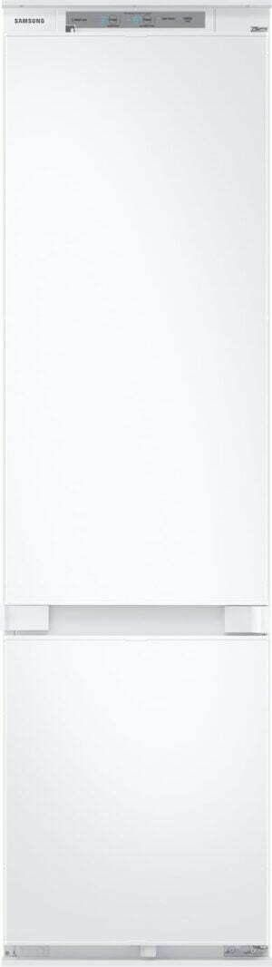 Samsung kølefryseskab BRB30705DWW/EF