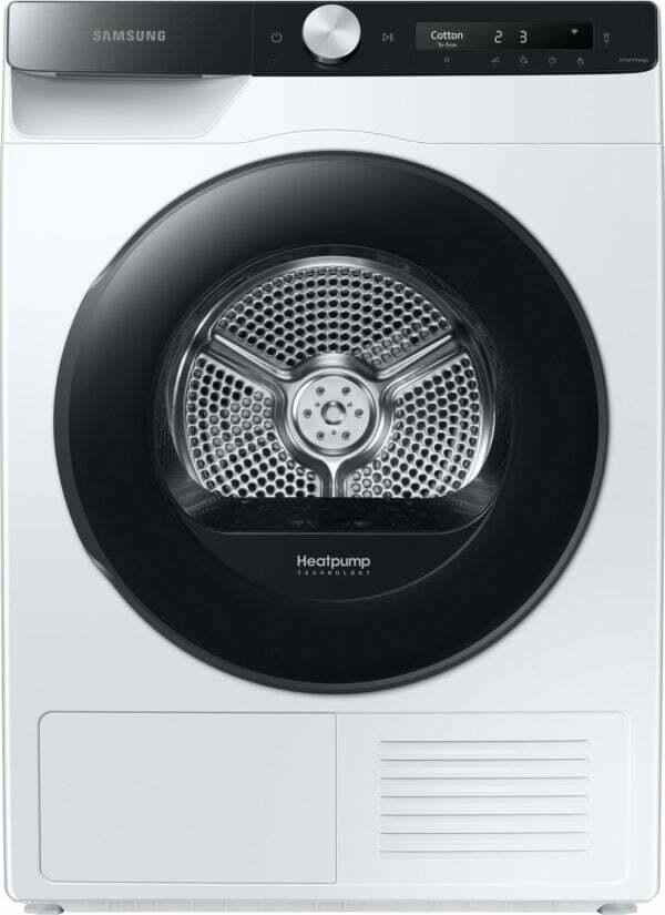 Samsung tørretumbler DV95T5240AE