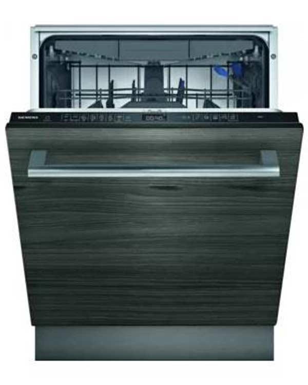 Siemens SN65ZX48CE Integrerbar opvaskemaskine