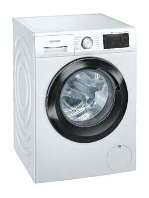 Siemens vaskemaskine WM14LPHEDN
