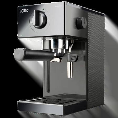 Solac Quissita Easy Espressomaskine
