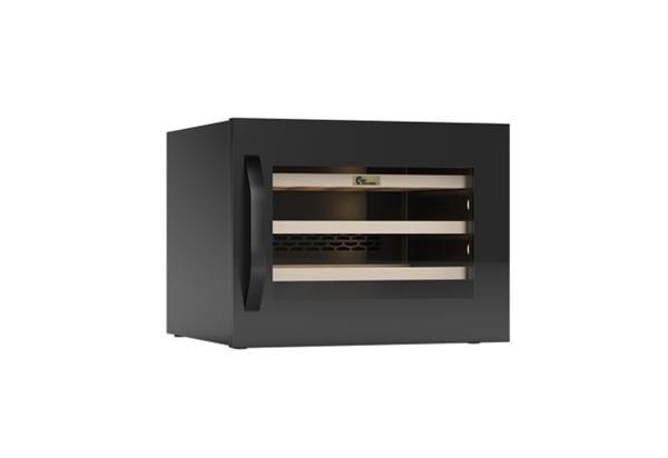 Thermex - Winemex 24 - Indbygnings vinkøleskab