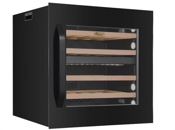 Thermex - Winemex 26 - Vinkøleskab til indbygning