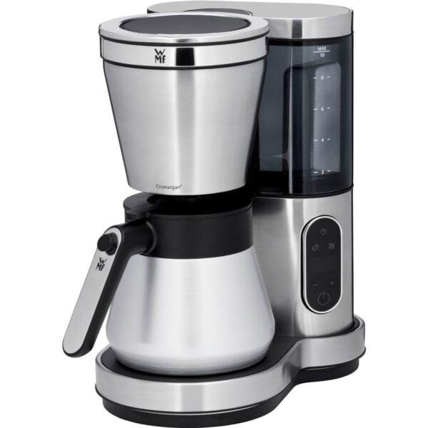 WMF Lumero kaffemaskine med termokande