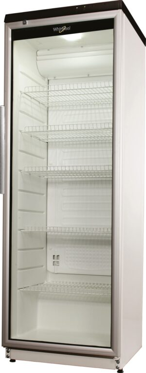 Whirlpool ADN2031 kommercielt køleskab
